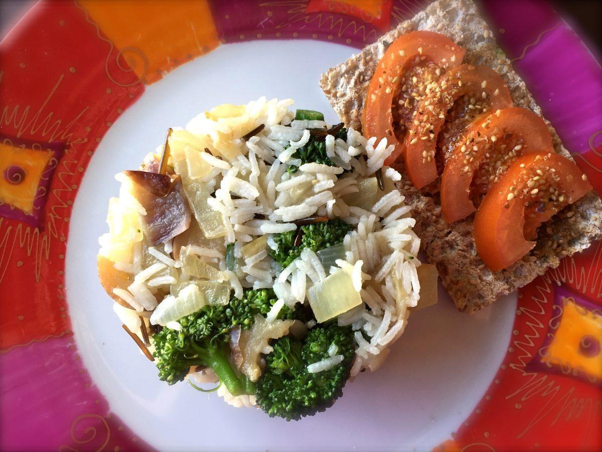 arroz basmati-salvaje1