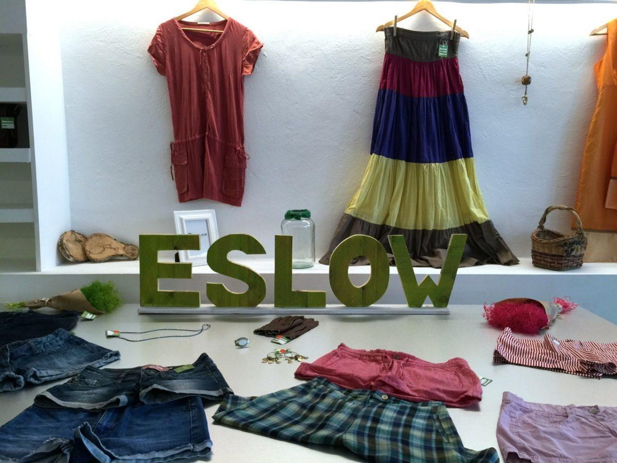 Eslow1