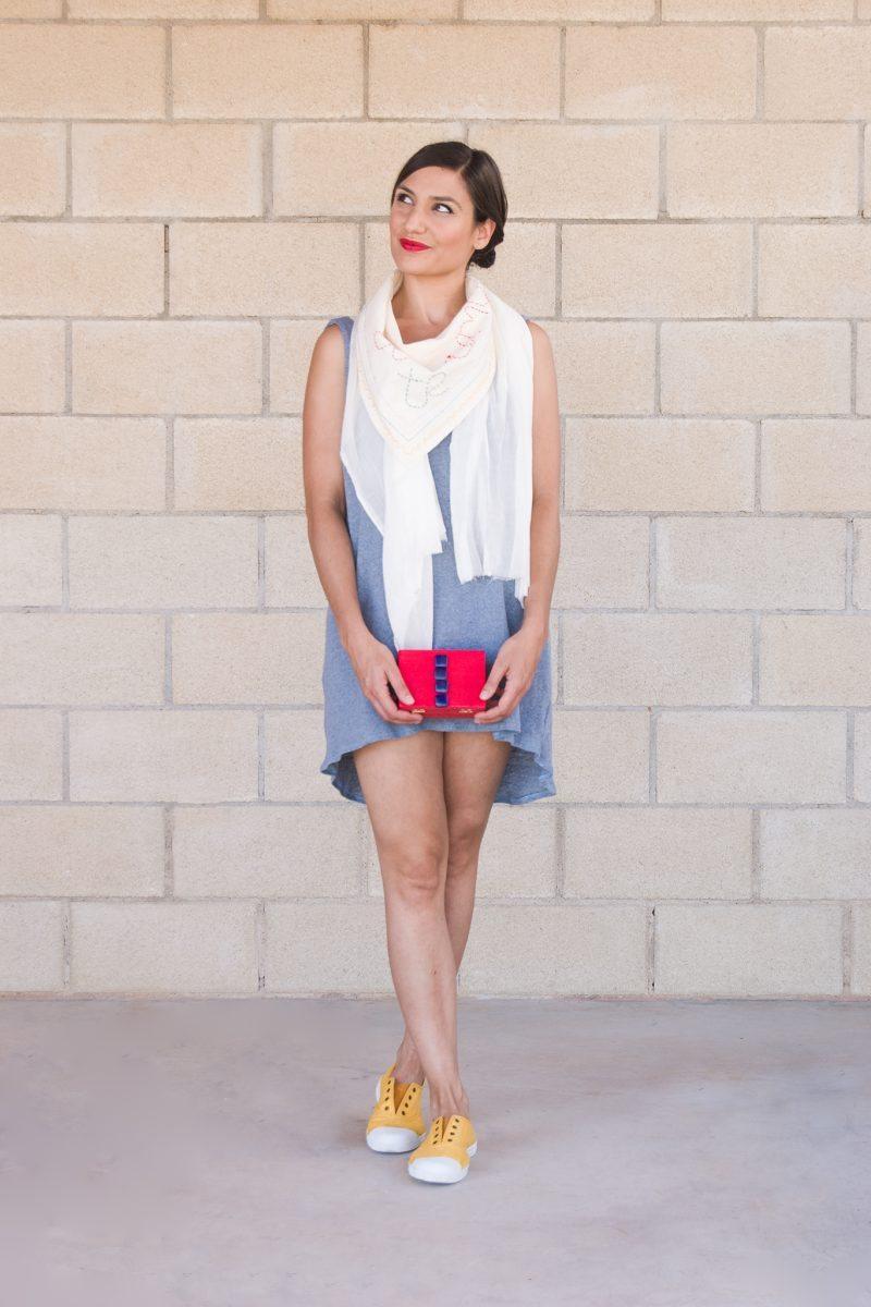 enma in love with eco - moda sostenible