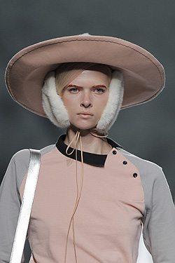 moda sostenible nabari