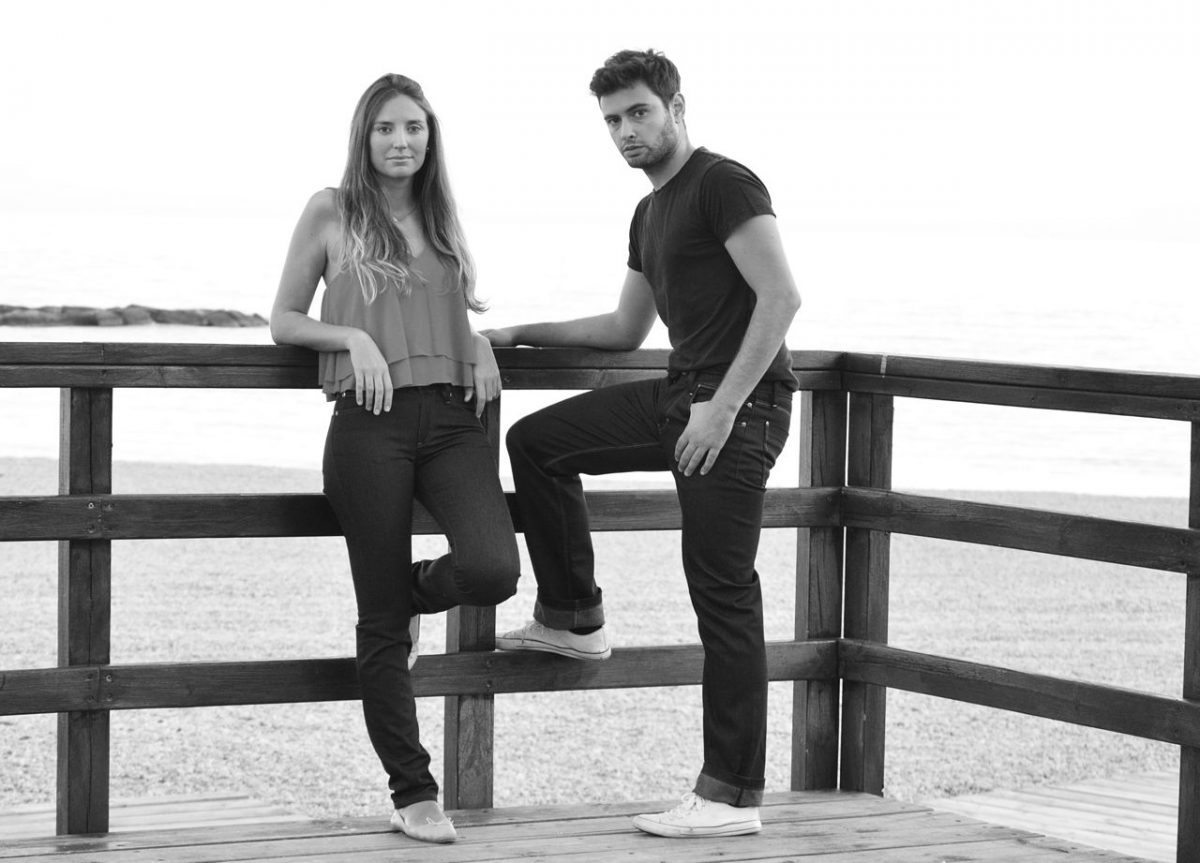 ninto jeans vaqueros sostenibles