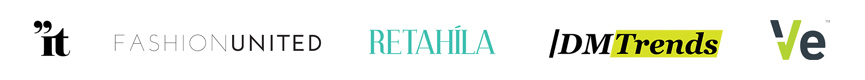 IT Fashion FashionUnited Retahila DMTrends Ve Interactive