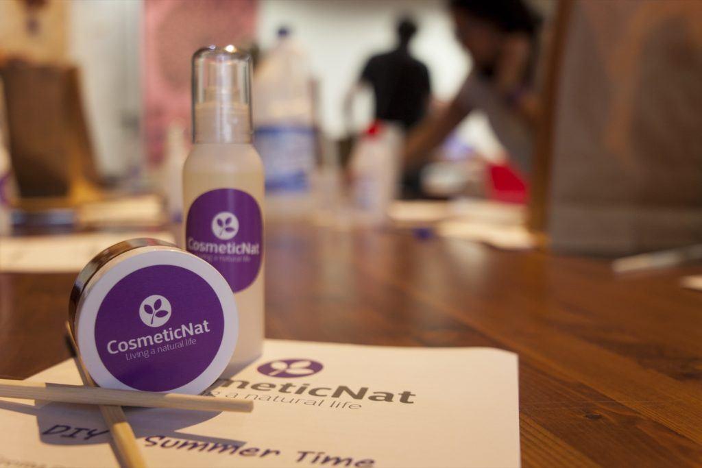 cosmetica natural cosmeticnat