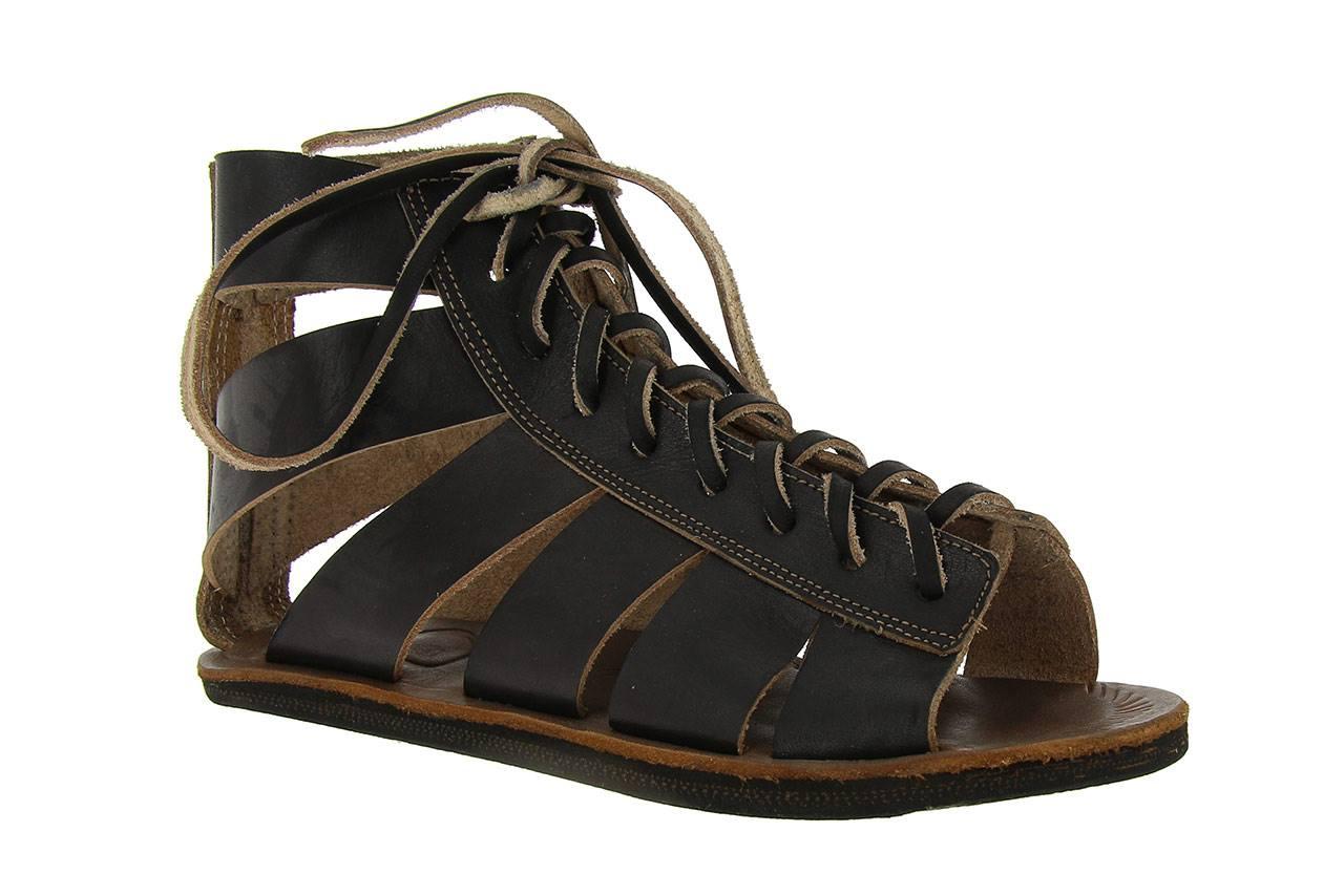 calzado vegano - ecozap