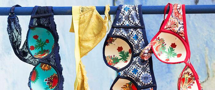 4cce95232 18 marcas de ropa interior sostenible y ecológica que debes conocer ...