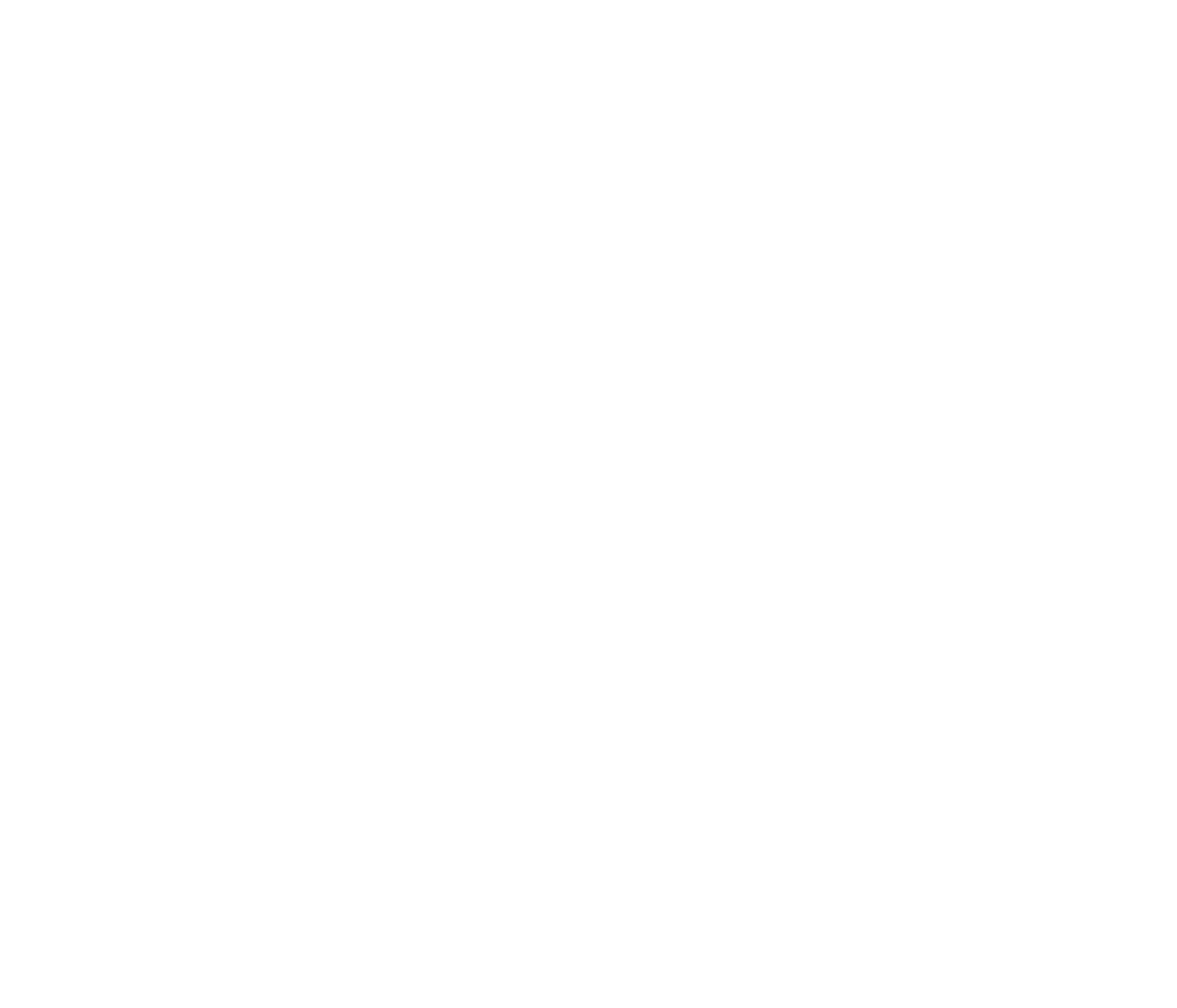 Green and Trendy