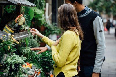 IAIOS Jerseys sostenibles