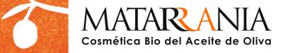 Matarrania - cosmética ecológica