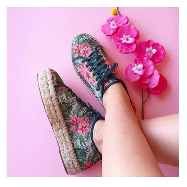 calzado vegano - natural world