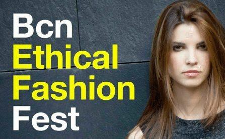 Festival Moda Sostenible