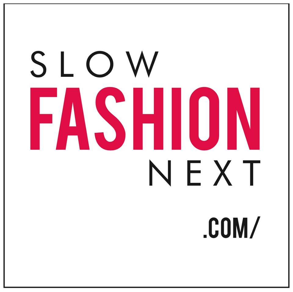 Moda Sostenible - Slow Fashion Next
