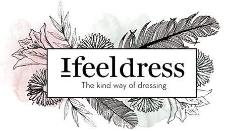i feel dress
