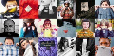 fashion revolution day everyday