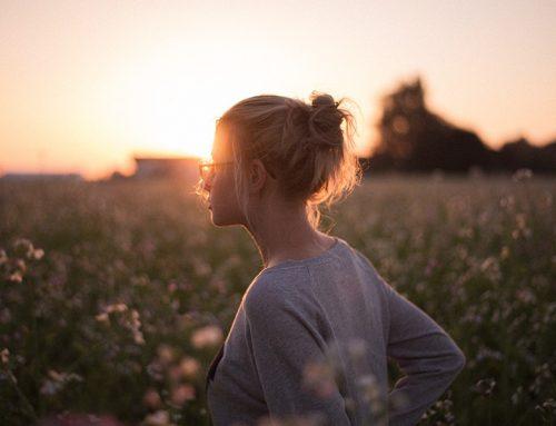 4 preguntas para encontrar tu propósito de vida