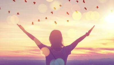 felicidad-interna-yoga