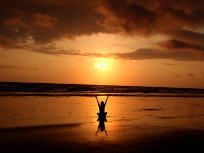 diario de una aprendiz de yogui