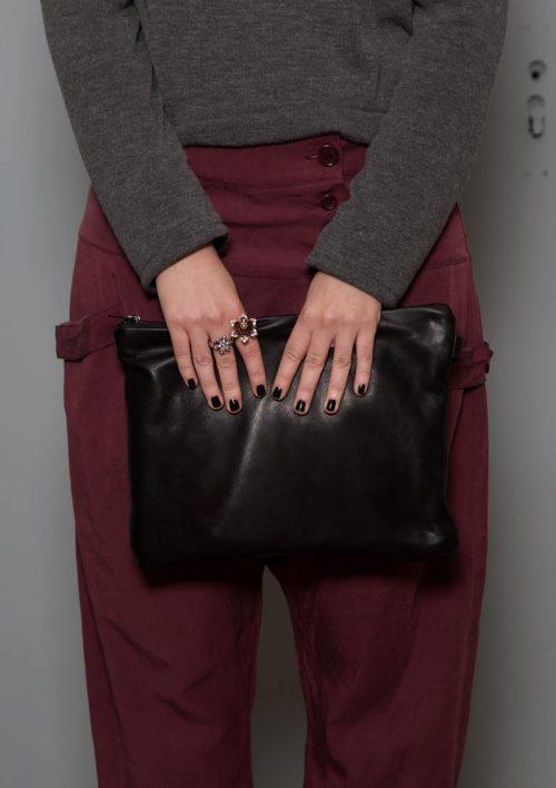 Bolso de mano - Proyecto G