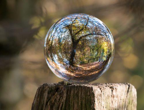 La economía circular ¿una utopía?