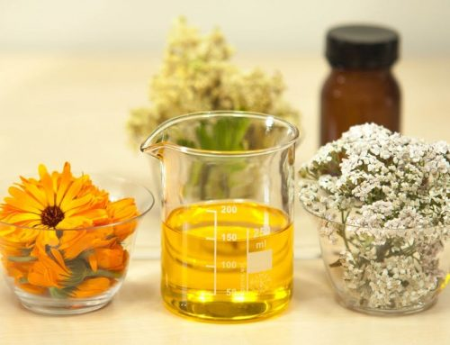 ¿Qué ventajas tiene la cosmética natural si a mí me da igual que lleve química?