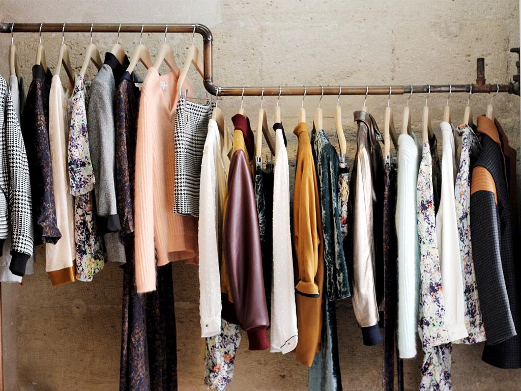 pop-market moda sostenible
