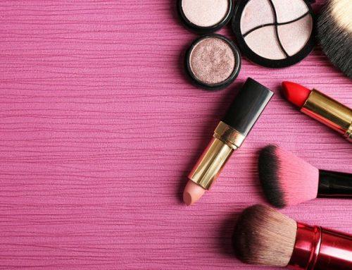 ¿Sabes qué se esconde detrás de tus cosméticos?