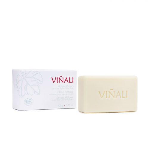 Jabón natural - Viñali