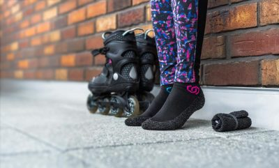 moda sostenible skinners