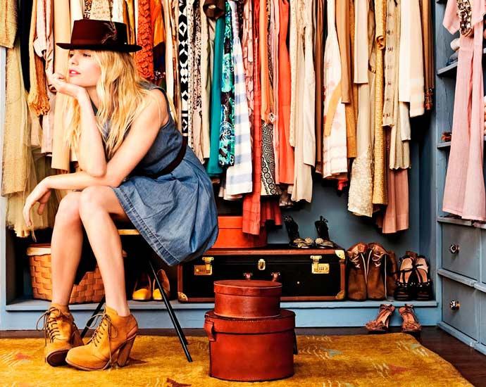 vestir sostenible